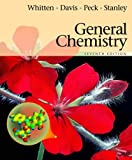 Whitten, Kenneth W.: General Chemistry Non-Infotrac Version