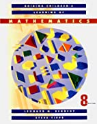 Guiding Children's Learning of Mathematics…
