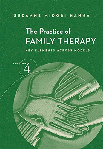 the-practice-of-family-therapy-key-elements-across-models-sab-230-family-therapy