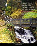 Corey, Gerald: Theory and Practice of Counseling and Psychotherapy - Instructor's Edition