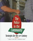 Miller, Linda S.: Police in the Community: Strategies for the 21st Century