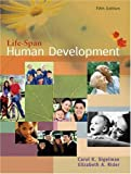 Sigelman, Carol K.: Life-Span Human Development