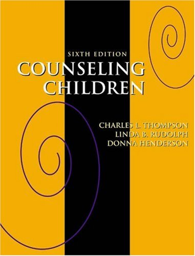 counseling-children