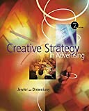 Jewler, A. Jerome: Creative Strategy in Advertising (Non-InfoTrac Version)