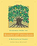Mitchell, Helen Buss: Readings from Roots of Wisdom