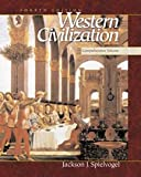Spielvogel: Western Civilization Comprehensive Volume