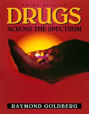 drugs-across-the-spectrum