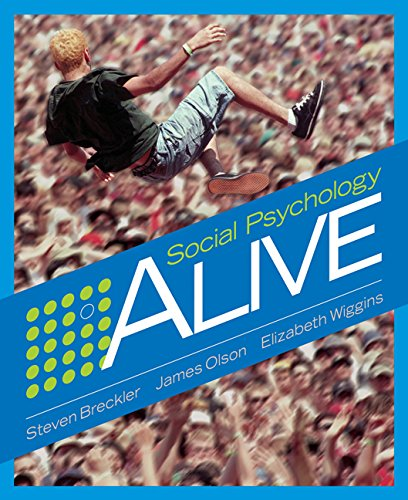 social-psychology-alive