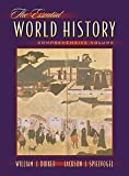 Duiker, William J.: World History in Brief