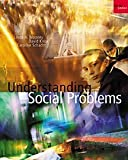 Knox, David: Understanding Social Problems With Infotrac
