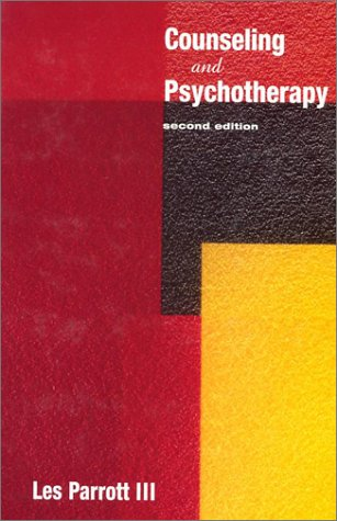 counseling-and-psychotherapy