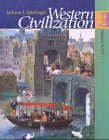 Spielvogel, Jackson J.: Western Civilization