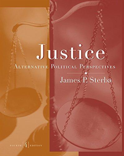 justice-alternative-political-perspectives