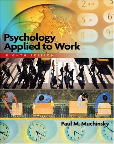psychology-applied-to-work-with-study-guide