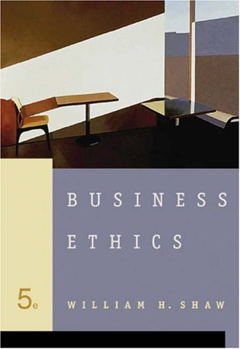 business-ethics-with-infotrac