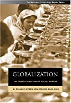 Globalization: The Transformation of Social…