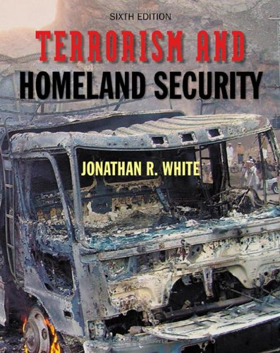 terrorism-and-homeland-security-an-introduction
