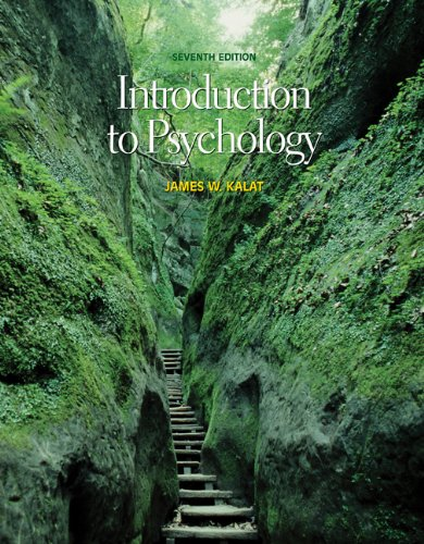 introduction-to-psychology-with-cd-rom-and-infotrac