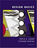 Lauer, David A.: Design Basics