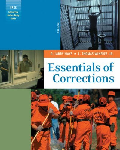 essentials-of-corrections-with-online-study-guide-and-infotrac