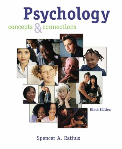 cengage-advantage-books-psychology-concepts-and-connections-with-cd-rom-and-infotrac-advantage-series