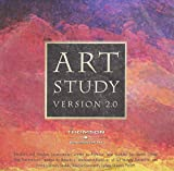 MAMIYA: Art Study: Version 2.0