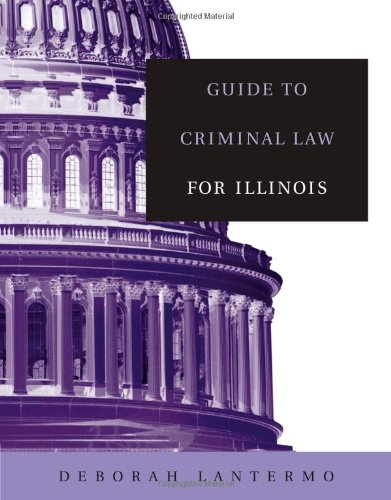 guide-to-criminal-law-for-illinois