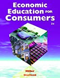 Miller, Roger LeRoy: Economic Education for Consumers