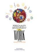 Personality Development for Work by Harold…