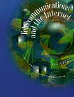 Levy, Joe: Telecommunications and the Internet