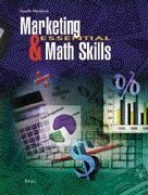 marketing-and-essential-math-skills-with-workbook