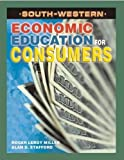 Miller, Roger: Economic Education for Consumers