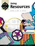 Agency for Instructional Technology: Skills@Work: Using Resources: Module 1