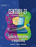 Century 21 Computer Applications &…