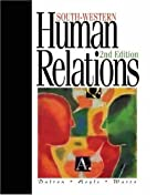 Human Relations by Marie Dalton