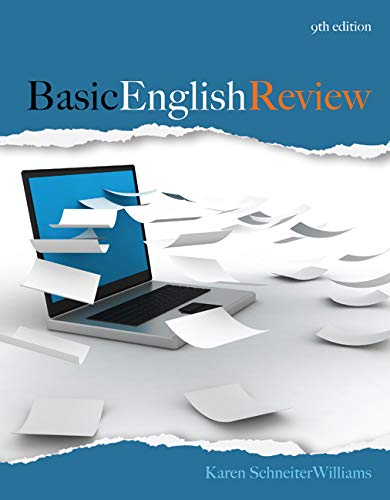 basic-english-review-business-communications