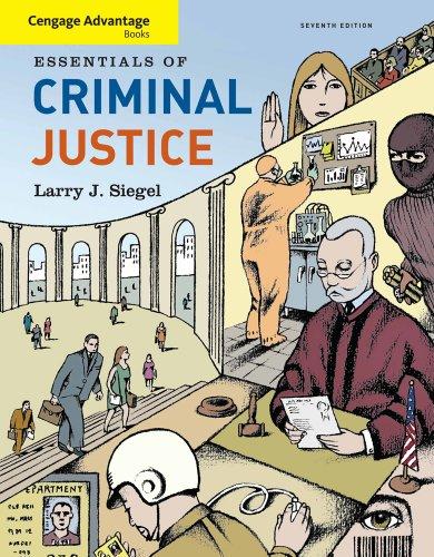 cengage-advantage-books-essentials-of-criminal-justice