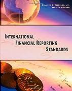 International Financial Reporting Standards:…