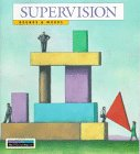 Bounds, Gregory: Supervision