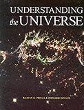 Prinja, Raman: Understanding the Universe