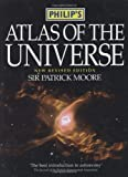 Moore, Patrick: Philip&#39;s Atlas of the Universe