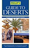 Allan, Tony: Guide to Deserts