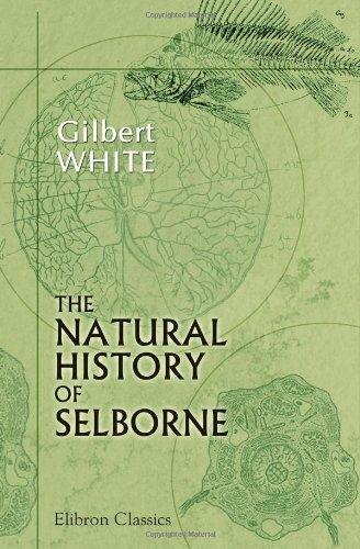 the-natural-history-of-selborne