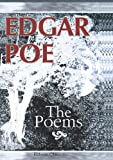 Poe, Edgar Allan: The Poems