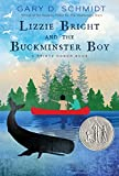 Schmidt, Gary D.: Lizzie Bright and the Buckminster Boy