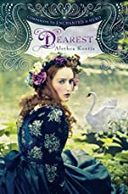 Dearest (The Woodcutter Sisters) by Alethea…