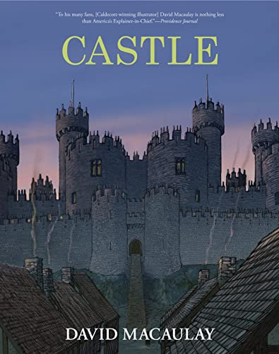 castle-revised-and-in-full-color