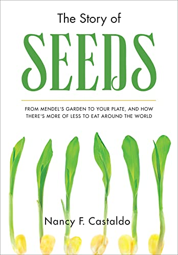 the-story-of-seeds-from-mendels-garden-to-your-plate-and-how-theres-more-of-less-to-eat-around-the-world