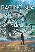 Raging Sea: Undertow Trilogy Book 2 by…
