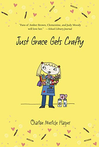 just-grace-gets-crafty-the-just-grace-series
